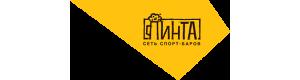 """Сеть спорт-баров """"Пинта"""""""