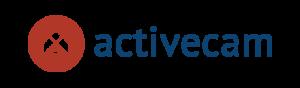 activecam-1