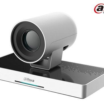 Камера DH-VCS-TS20A0